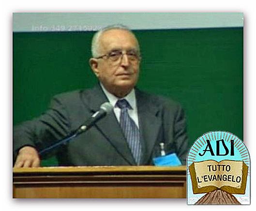 Francesco Toppi, ex presidente delle ADI, sul Notiziario Massonico Italiano