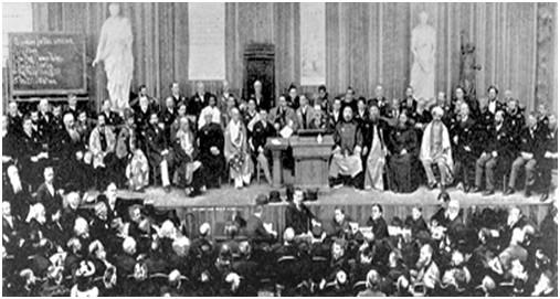 1893-parlamento-religioni