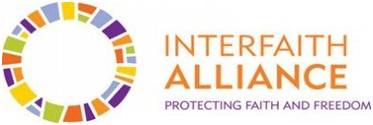 alleanza-interreligiosa