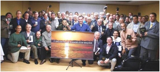 brasile-massoni-evangelici