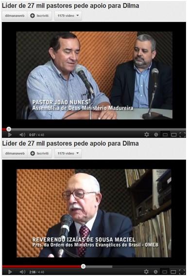 brasile-souza-intervista