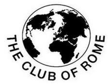 club-di-roma