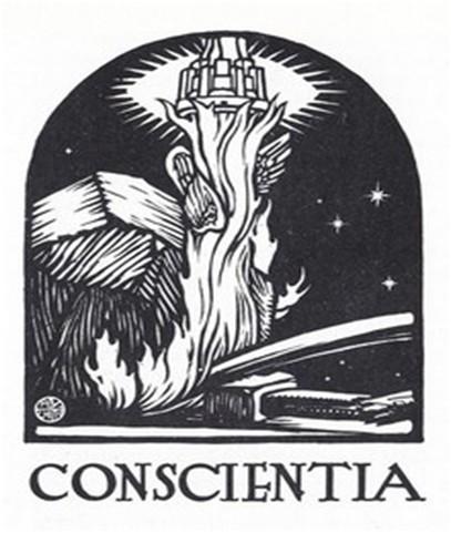 copertina-conscientia