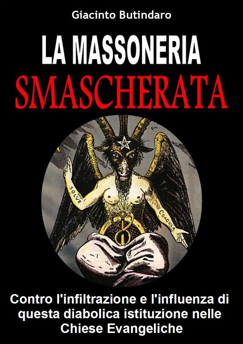 copertina-libro-massoneria-smascherata