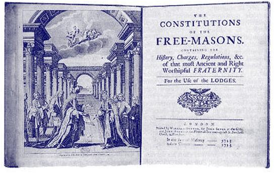 costituzioni