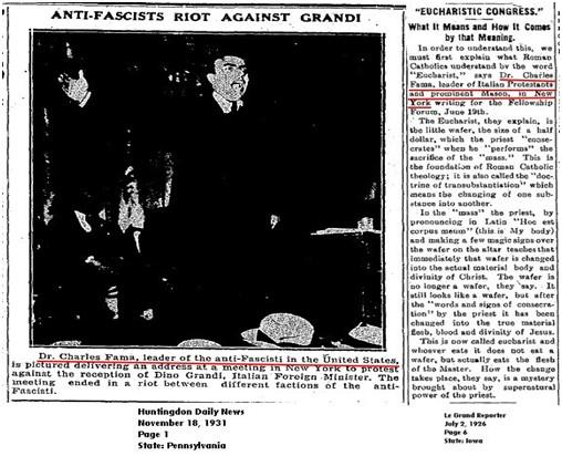 fama-comizio-antifascista