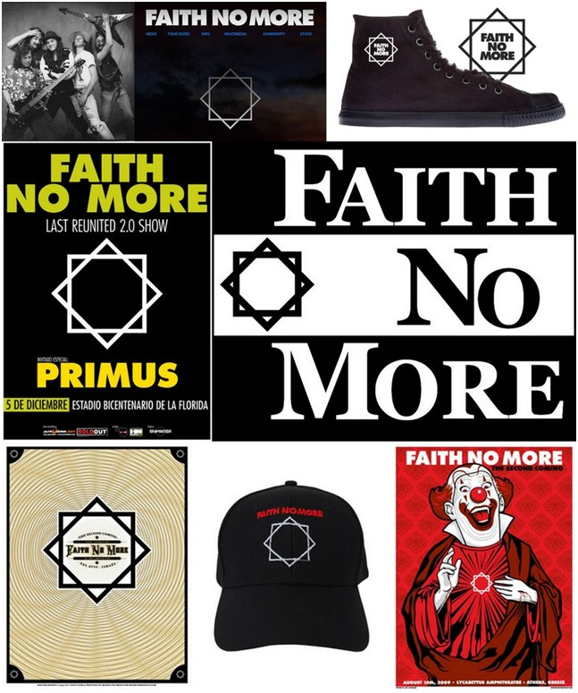 fede-non-piu