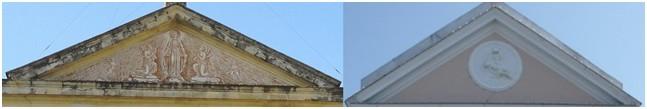 frontone-edifici