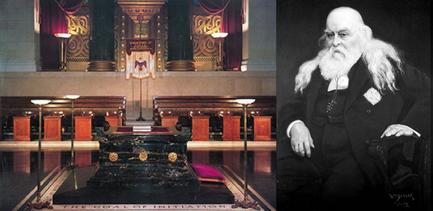 house_of_temple_albert_pike