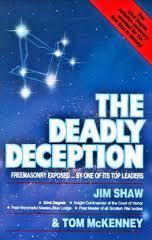 jim-shaw-libro