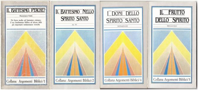 libri-adi-triangolo
