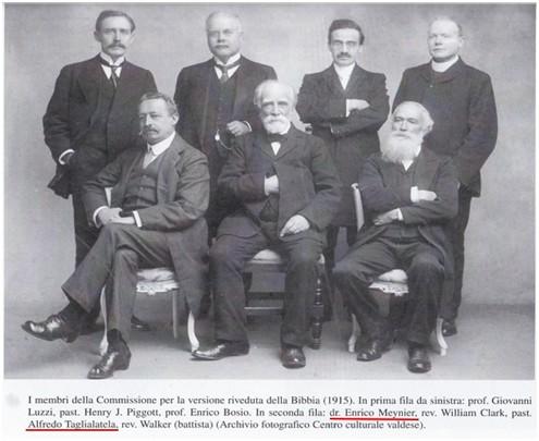 luzzi-commissione