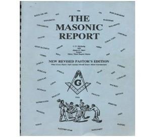 masonic-report