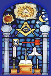 massoneria-azzurra-simboli