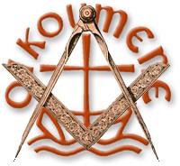 massoneria-ecumenismo