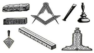 massoneria-simboli