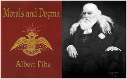 morals-dogma-pike