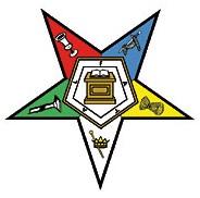 ordine-stella-oriente