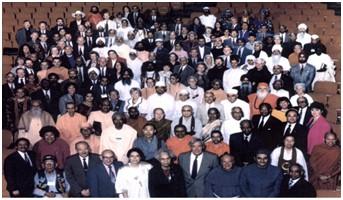 parlamento-religioni