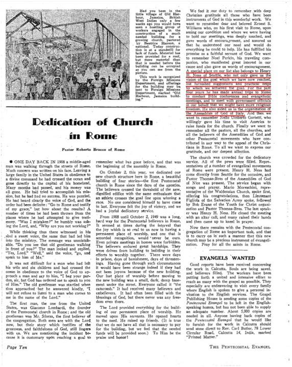 pentecostal-bracco-bruzi-1949