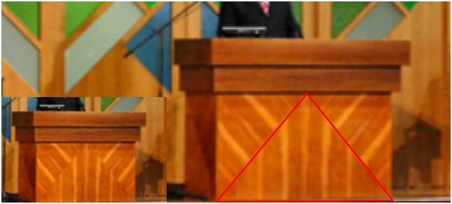 pulpito-adi-triangolo