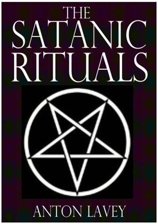 rituali-satanici