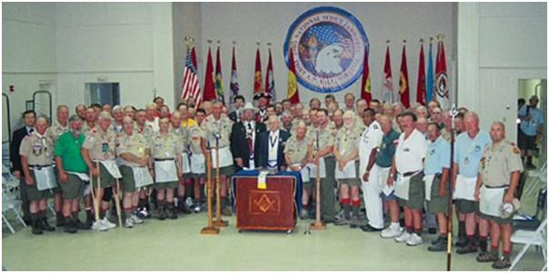 scout-massoni-3
