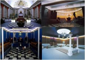 templi-massonici