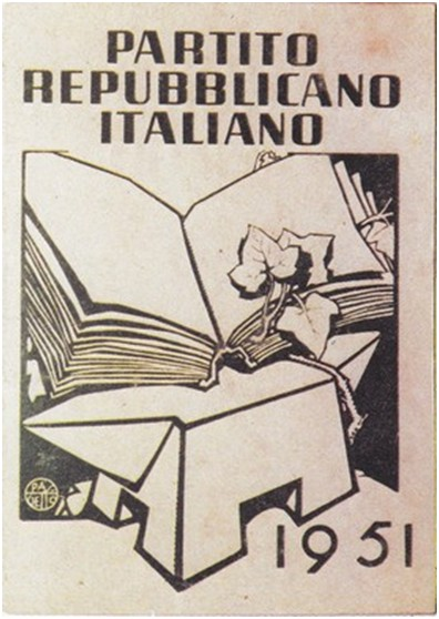 tessera-1951