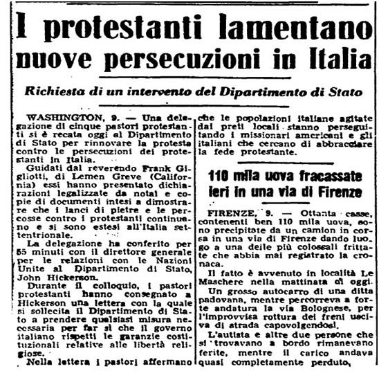 unita-articolo-protestanti-lamentele