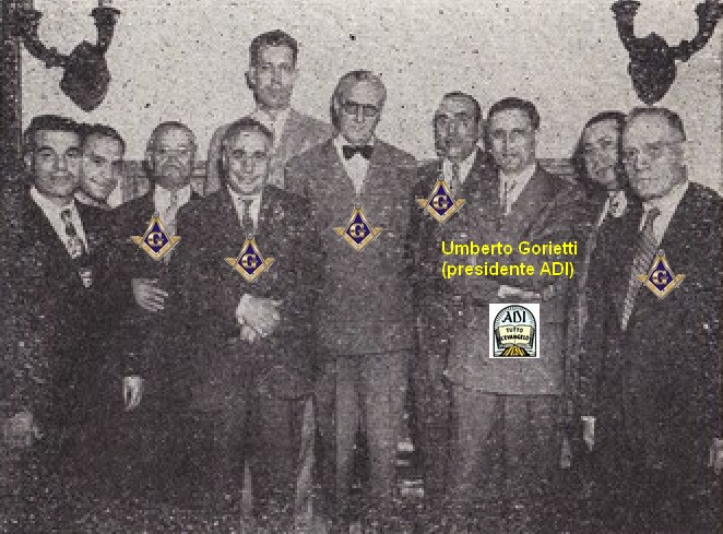 comitato-1948-adi-massoneria-ok