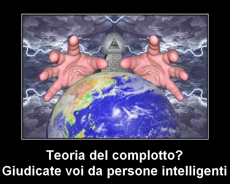 complotto-nuovo-ordine-mondiale
