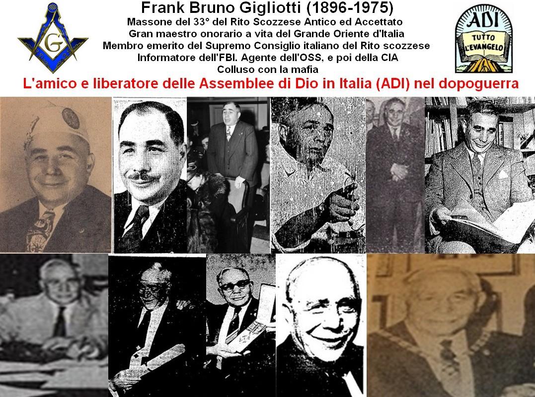 frank-gigliotti-assemblee