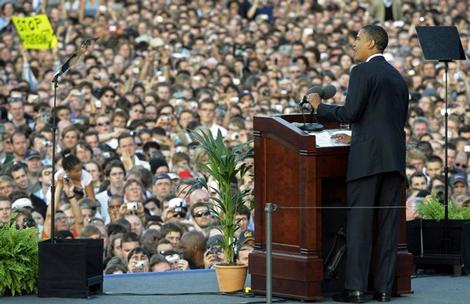 obama-nuovo-ordine-mondiale