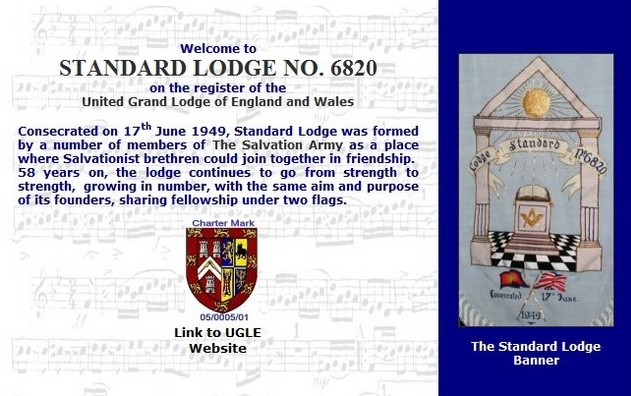 standard-lodge-triangolo