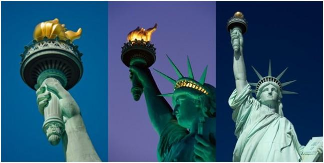 statua-liberta-lucifero