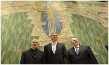wea-ecumenismo