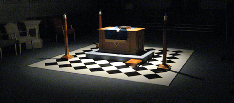 altare-loggia