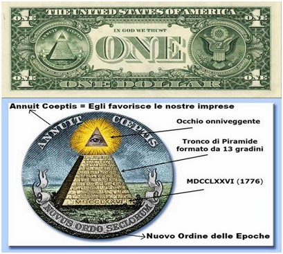 dollaro-americano