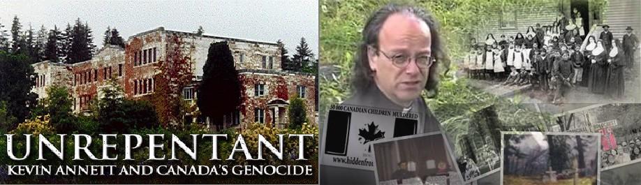 genocidio-canada