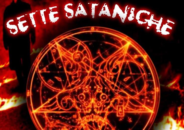 sette-sataniche
