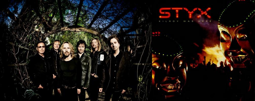 styx-foto-album