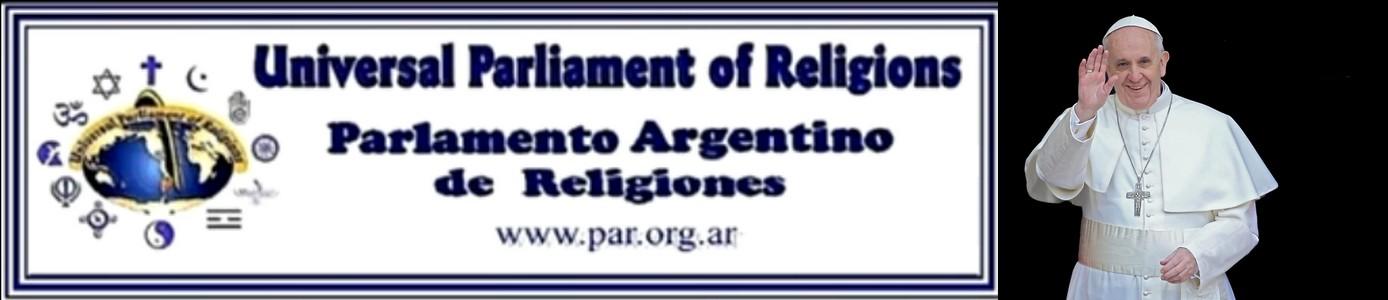 bergoglio-parlamento-argentino