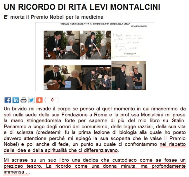 iovino-montalcini-blog