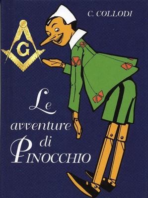 pinocchio-massone