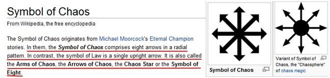 simbolo-caos-wikipedia-1