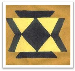 symbols-9