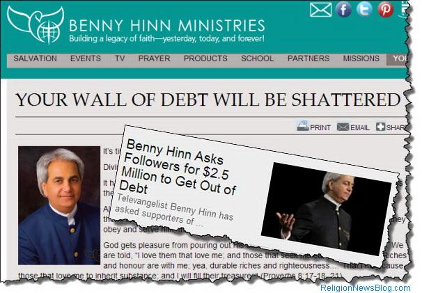benny_hinn_debt