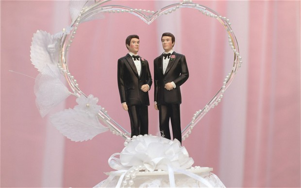 gay-marriage-francia