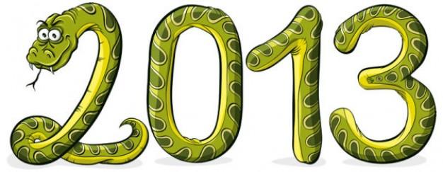 anno-del-serpente